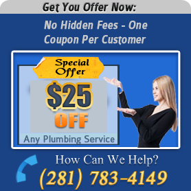 toilet repair service coupon