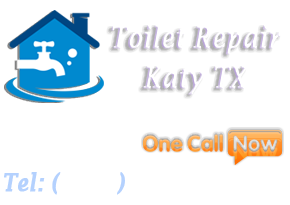 katy texas toilet repair
